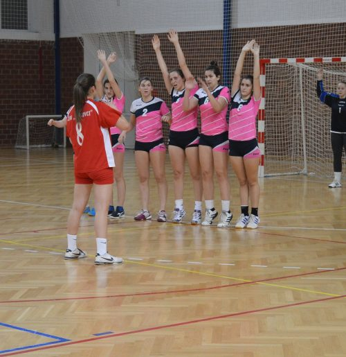 handball-1134584_1920